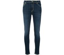 'Luriel' Skinny-Jeans