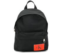 sport essentials backpack