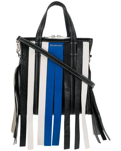 Balenciaga Damen 'Bazar Shopper XS' Handtasche