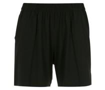 Minus shorts - Unavailable