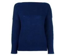 'Grace' Pullover
