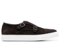 Fabio Sneakers