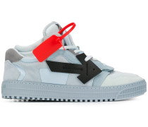 'Off-Court' Sneakers