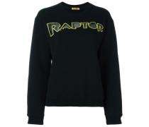 'Raptor' Sweatshirt