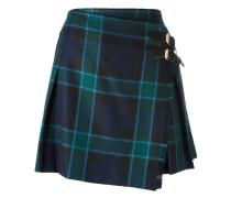 'Gonna' skirt