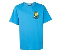 'Despicable' T-Shirt