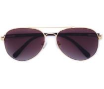 'Barcelona' Sonnenbrille