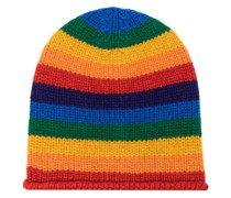 Lil Lookout Beanie