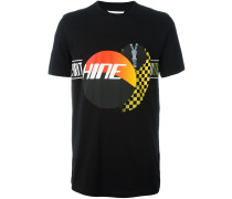 'Shine' T-Shirt