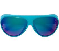 'Olimpia' Sonnenbrille