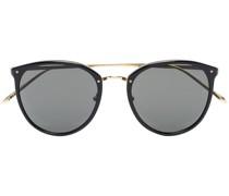 'Calthorpe' Sonnenbrille