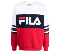 Freddo Fleece-Sweatshirt