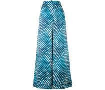 'Narcisco' Pyjama-Hose