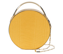 Mini 'Circle' Handtasche