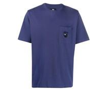 8 Ball Pocket T-Shirt