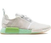 NMD R1 Sneakers