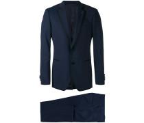 - Zweiteiliger Anzug - men