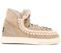 'New Stone' Sneakers