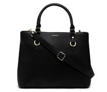 Harlow Handtasche