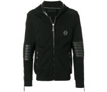Chie hoodie
