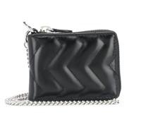 'Wallet' Mini-Tasche