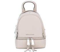 extra small Rhea backpack
