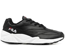 'V94' Sneakers