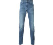 'Ronnie' Skinny-Jeans