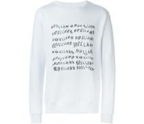 'Power' Sweatshirt