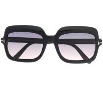 'Wallis' Sonnenbrille