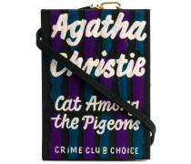 'Cat Among The Pigeons' Clutch