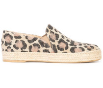 'Nugal' Espadrilles - women