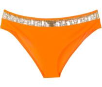 'Greca' Bikinihöschen