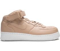 'Air Force 1 MID' Sneakers