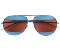 'Split 1' Sonnenbrille
