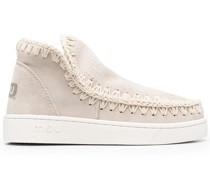 Summer Eskimo Sneaker-Boots