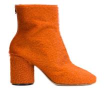 Stiefel mit Reißverschluss - women