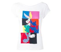 - 'Bugs Bunny' T-Shirt - women
