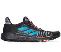 x Missoni Sneakers