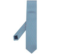Nobile Krawatte
