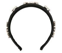 embellished hair band