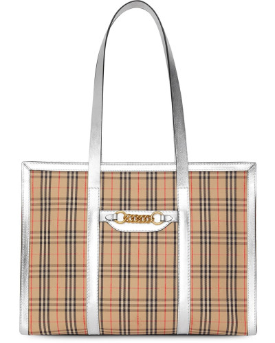 'The 1983' Shopper
