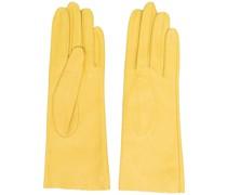 Kurze Handschuhe