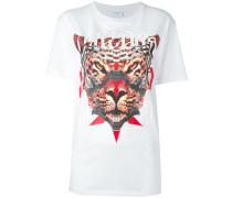 'Feliciana' T-Shirt