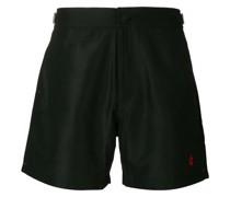 'Essential Resort' Shorts