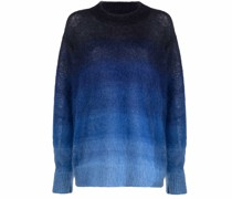 Drussell Oversized-Pullover