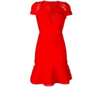 - 'Hillary' Kleid - women - Nylon/Elastan/Viskose