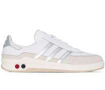 'Galaxy Spezial' Sneakers
