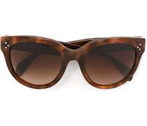 'Audrey' Sonnenbrille