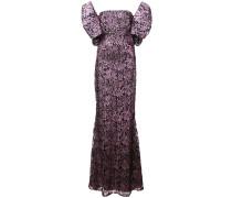 'Leanne' Abendkleid